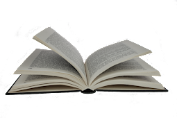 Kumpulan Kitab-Kitab Islam Penting PDF