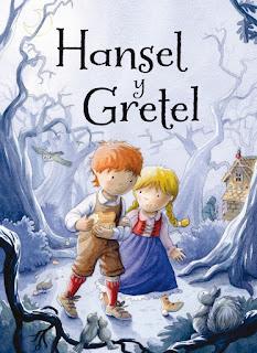 Hansel si Gretel Dublat In Romana Desene animate Online