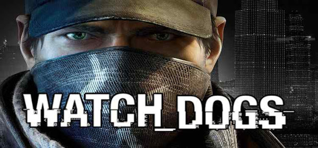 full-setup-of-watch-dogs-pc-game