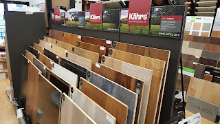kahrs hardwood flooring nj new jersey nyc new york