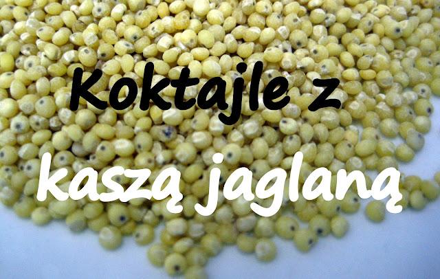 http://zielonekoktajle.blogspot.com/2016/05/koktajle-z-odkwaszajaca-odchudzajaca-i.html
