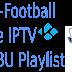Football premiere league ligue1 laliga calcio bundesliga Матч!