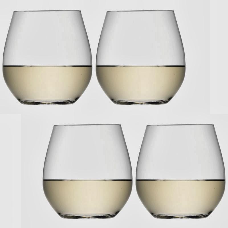 Where To Stemless Wine Gles Interior Design Ideas