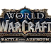 World of Warcraft - Battle for Azeroth arrive cet été