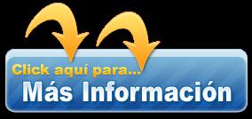 https://www.amazon.es/gp/product/8415292406/ref=as_li_qf_sp_asin_il_tl?ie=UTF8&tag=ofertyoport0a-21&camp=3638&creative=24630&linkCode=as2&creativeASIN=8415292406&linkId=4ddc11e8d5eb89ac6f898c2afbc8d710