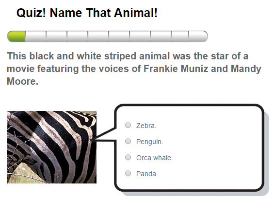 http://www.kidzworld.com/quiz/5507-quiz-name-that-animal