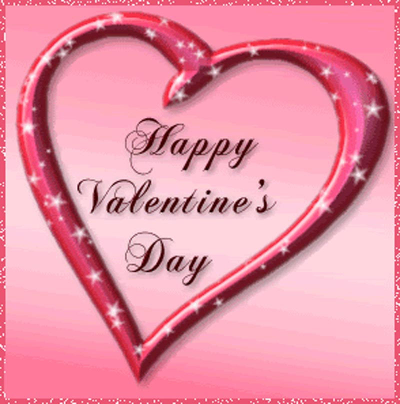Valentine Day Images,Febrauary 14 Valentine day New Wallpapers ...