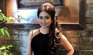 ashna habib bhabna bangladeshi hot actress