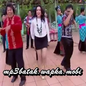 Goyang Tortor - Situmorang (Full Album)