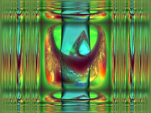 Synergieeffekte