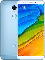 Hp Xiaomi Terbaru