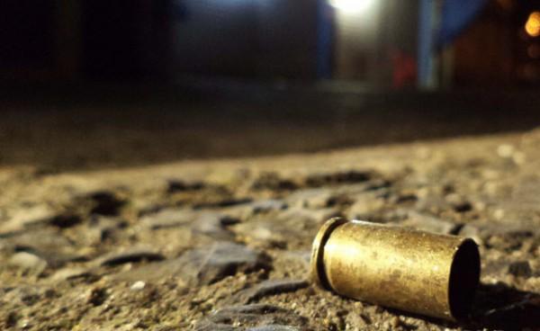 RN registra 26 homicídios no fim de semana, além da fuga de 25 presos