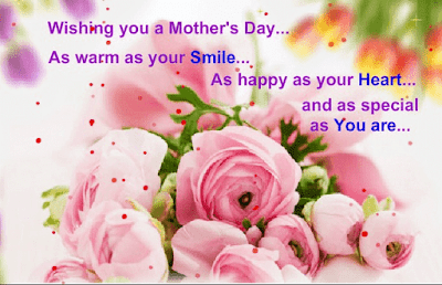 Happy Mother's Day Quotes in english uptodatedaily