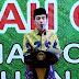 Jokowi Berharap, Lewat Dana Desa Perputaran Uang Banyak di Desa