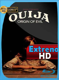 Ouija 2 El origen del mal 2016 HD [1080p] Latino [GoogleDrive] DizonHD