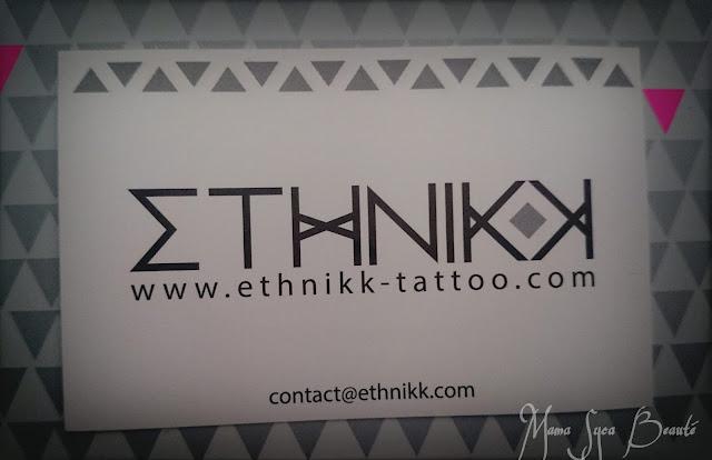 tattoos-ephemeres-ethnikk-tattoo-code-promo-accessoires