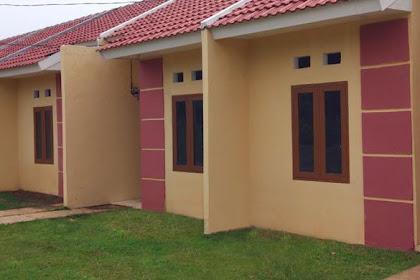 Daftar Harga Rumah Subsidi di Bogor