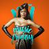 Os melhores lançamentos da semana: Azealia Banks, Kesha, Demi Lovato e mais