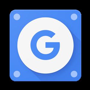 تحميل وتنزيل تطبيق Google Apps Device Policy 7.10 للاندرويد