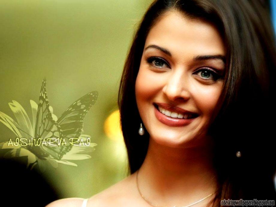 Hd Desktop Wallpaper Of Bollywood Actress Wallpapers Magazine
