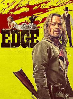 Baixar 96kiky Edge HDRip XviD & RMVB Legendado Download