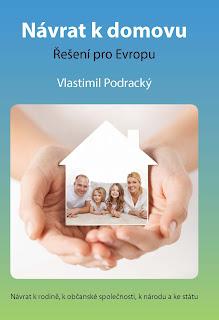http://anlet.webnode.cz/products/navrat-k-domovu-reseni-pro-evropu/