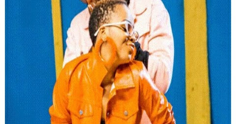 AUDIO | Willy Paul ft Nandy - Hallelujah | download - Dysonny