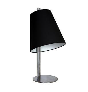 http://sklep.hesmo.pl/pl/p/BLACK-LAMPA-BIURKOWA-65-4-01-06-0/637