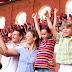 Pour ses 40 ans, le Puy du Fou s'offre un record de fréquentation
