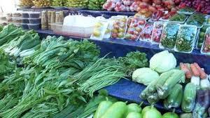 Hindari Berbagai Makanan Ini Jika Tidak Ingin Terserang Kanker, No. 3 Sering Tak Sengaja Dimakan!