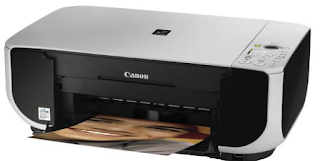 Canon PIXMA MP210 Driver Download and Review 2016 free