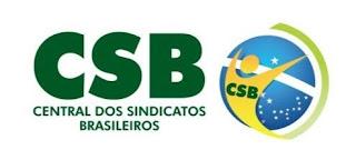 CSB ultrapassa CTB em filiações e é a quinta maior central do País