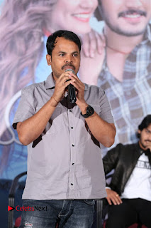 Mama O Chandamama Telugu Movie Press Meet  0012.jpg