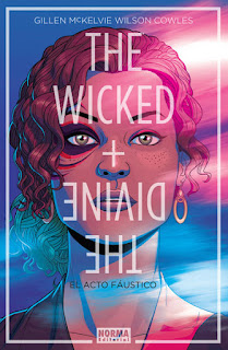 http://nuevavalquirias.com/the-wicked-the-divine.html