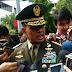 Panglima TNI : Pancasila Adalah Ideologi Yang Harus Diimplemen