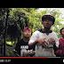 Video Trio Rapper Cilik Ini Sudah Menjadi Trending Topic Youtube,  Netizen Indonesia Pada Heboh. Liriknya Itu Loh!! Maknyus Banget!