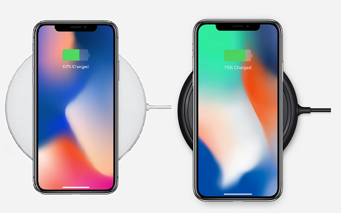 when should you charge your iphone when should you charge your iphone x iphone x manual 19596