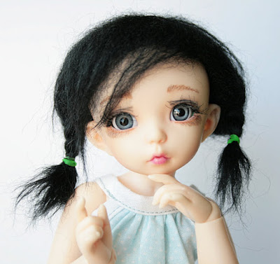 https://www.etsy.com/listing/228498649/wig-black-pigtails-for?ref=related-3