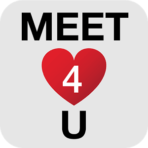 Meet4U App APK v1.30.10 (Latest) Free Download For Android