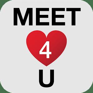 meet4u online