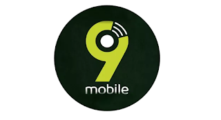 9Mobile (Etisalat) APN internet configuration Settings