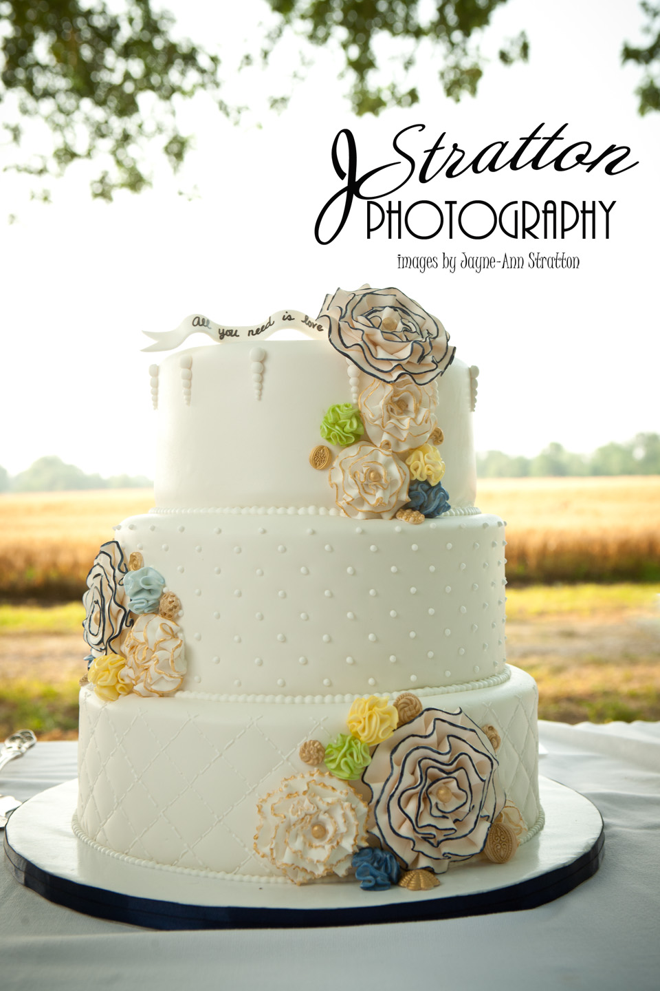 professional wedding cake recipes the bakery next door professional wedding cake photos 18798