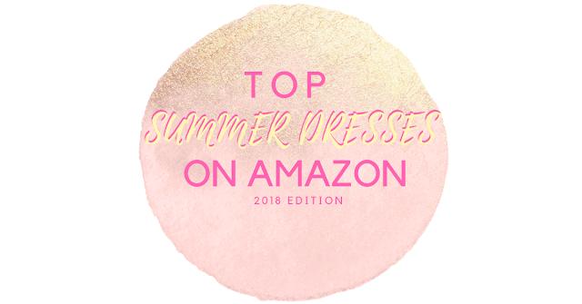 Shop Top Summer Dresses on Amazon