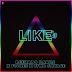 Like - Reekado Banks ft. Tiwa Savage & Fiokee