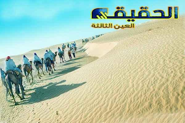 يقع فندق Douz بجانب Grand Erg Oriental أو 'Great Eastern Sand Sea' ، ويتميز بسحر خاص به.