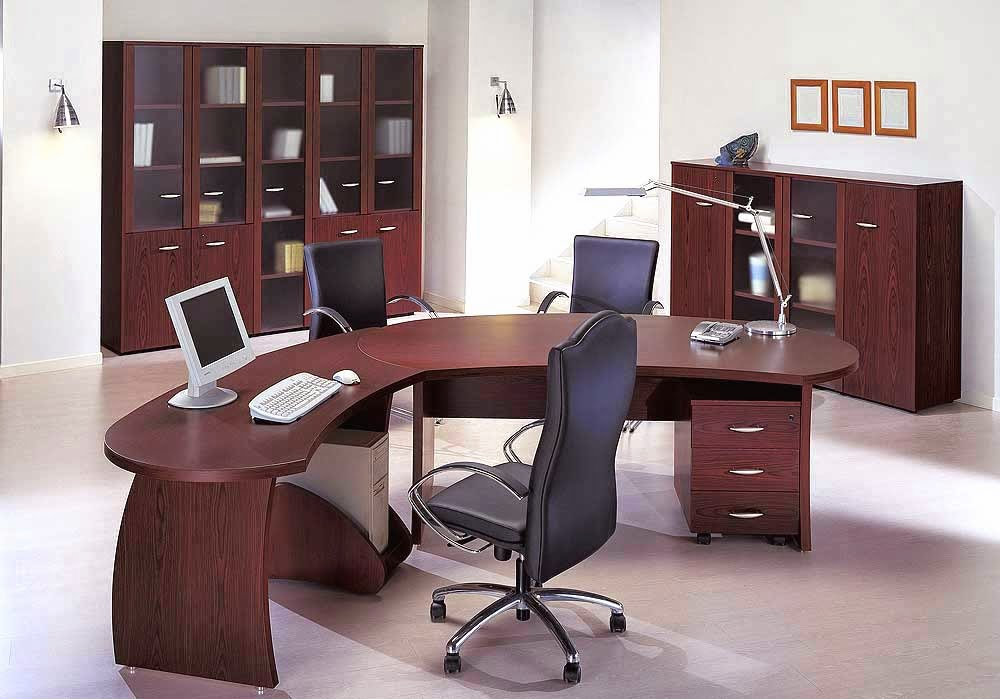 Buy Office Home Furniture Online In Nigeria Bedmate Furniture Nigeria