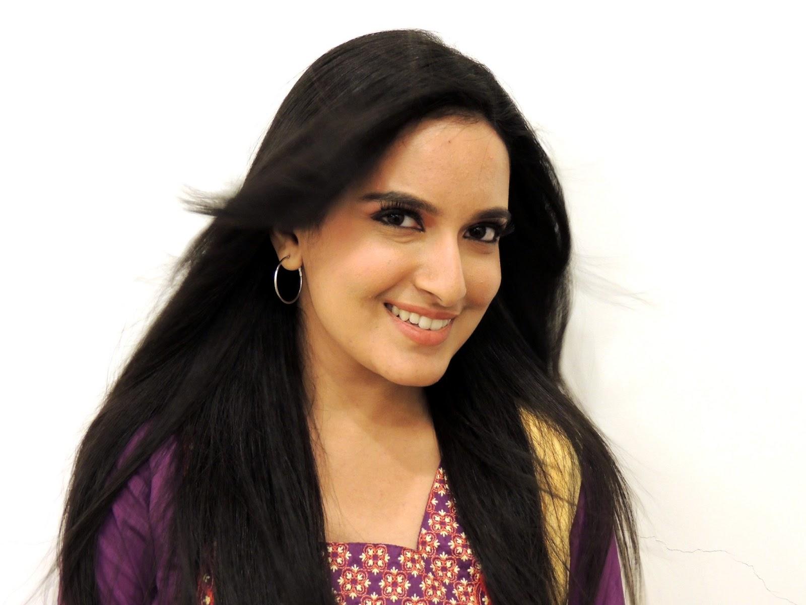 Hindi actress rajshree : Giraftar hindi movie mp3 download