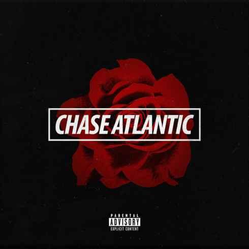 Chase atlantic chase atlantic 2017 album zip rar colossus chase atlantic chase atlantic 2017 album zip rar malvernweather Image collections
