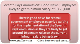 7thcpc+minimum+salary+news