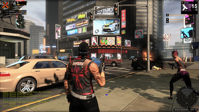Baixar APB Reloaded pc steam, Baixar APB Reloaded pc completo link unico, Download APB Reloaded pc completo link unico,